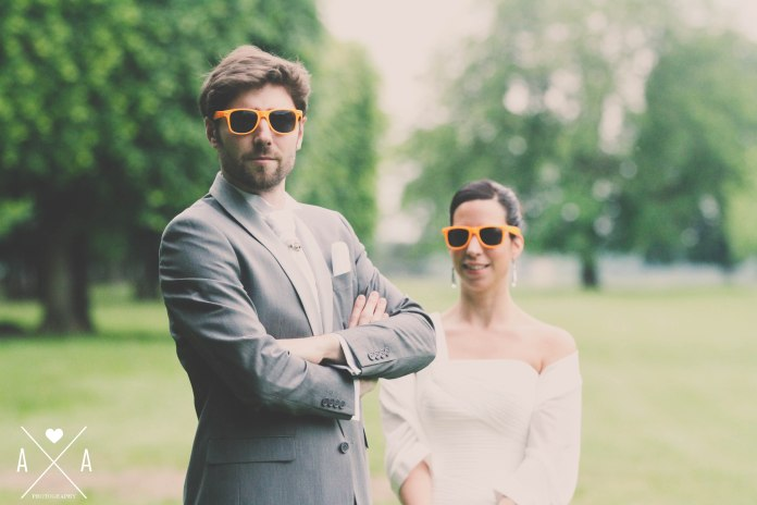 Audrey + Arnaud mariage mai 2014 (112)