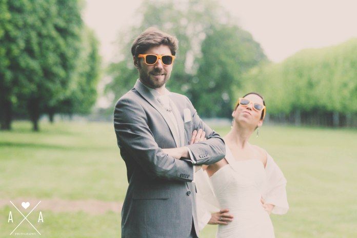 Audrey + Arnaud mariage mai 2014 (113)