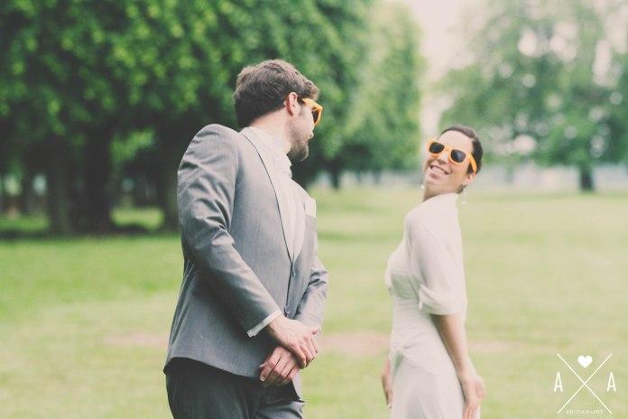 Audrey + Arnaud mariage mai 2014 (118)