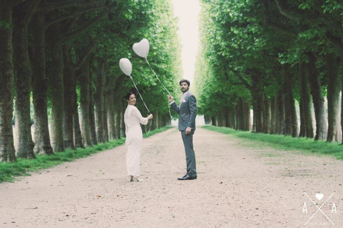Audrey + Arnaud mariage mai 2014 (135)