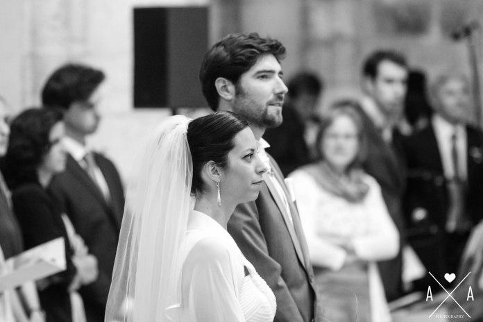 Audrey + Arnaud mariage mai 2014 (219)