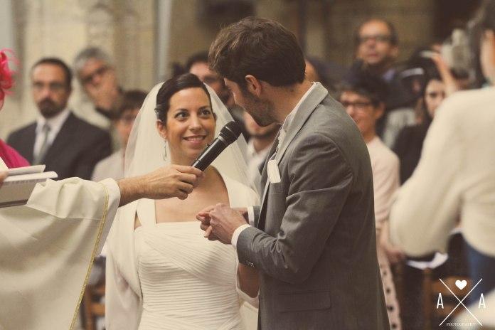 Audrey + Arnaud mariage mai 2014 (239)