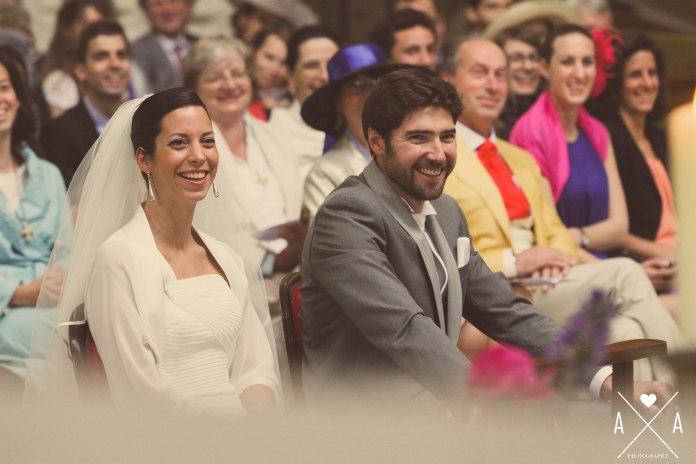 Audrey + Arnaud mariage mai 2014 (240)