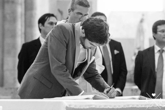 Audrey + Arnaud mariage mai 2014 (275)