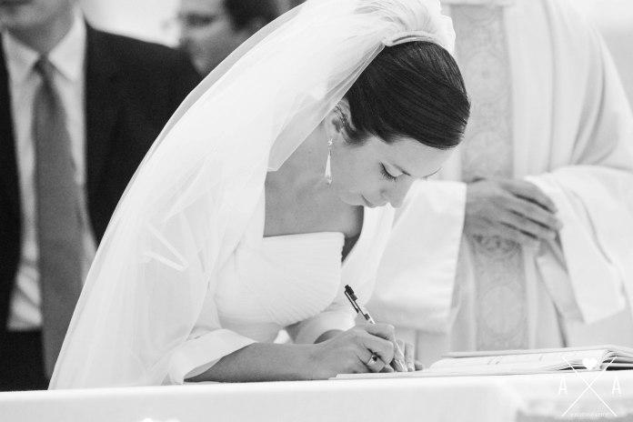 Audrey + Arnaud mariage mai 2014 (276)