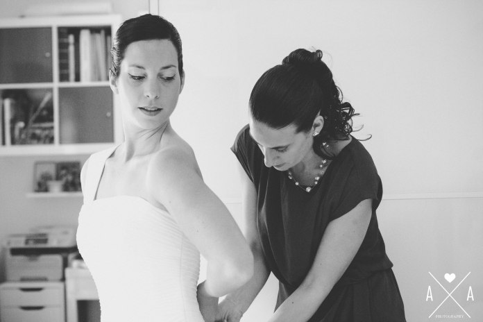 Audrey + Arnaud mariage mai 2014 (46)