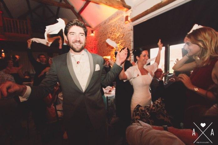 Audrey + Arnaud mariage mai 2014 (489)