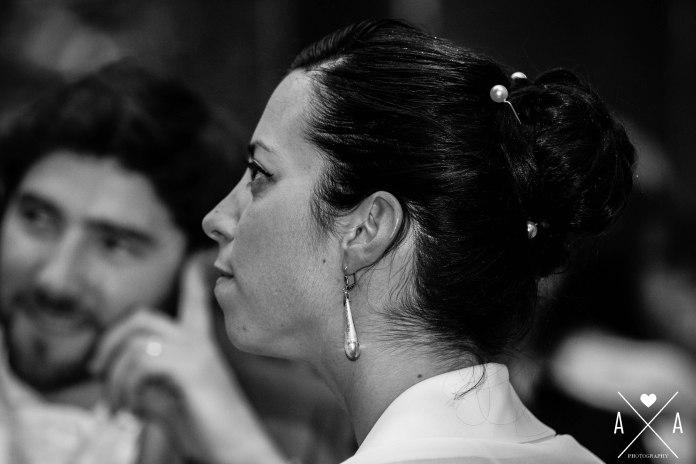 Audrey + Arnaud mariage mai 2014 (533)