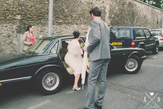 Audrey + Arnaud mariage mai 2014 (61)