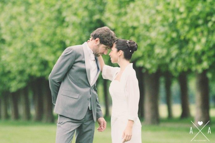 Audrey + Arnaud mariage mai 2014 (84)