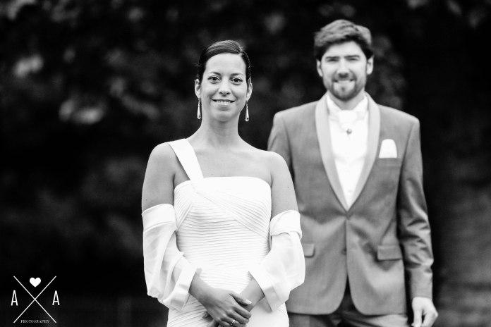 Audrey + Arnaud mariage #audearnaudphotography