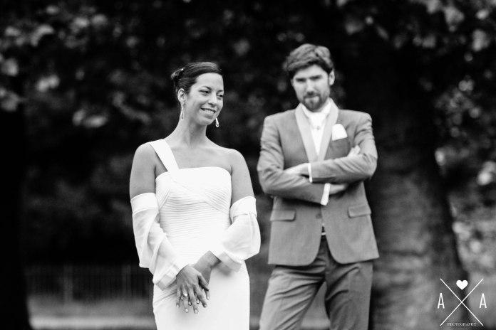 Audrey + Arnaud mariage mai 2014 (97)
