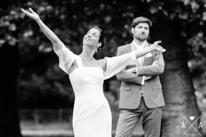 Audrey + Arnaud mariage mai 2014 (98)