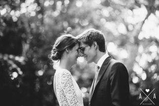 aude-arnaud-photography-mariage-nantes-photographe-de-mariage-mariage-angers