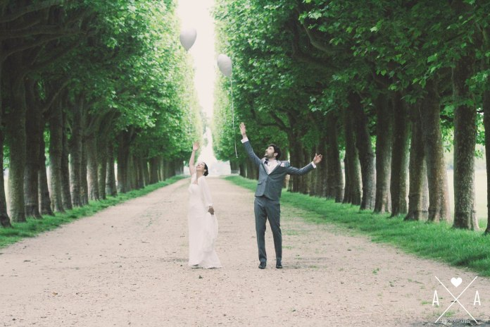 Audrey + Arnaud mariage mai 2014 (142)