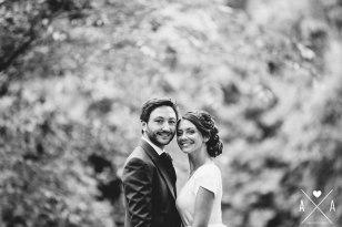 chateau-de-fontenaille-mariage-chateau-photographe-nantes-aude-arnaudphotography-photographe-de-mariage-nantes-photographe-de-mariage-photographe-pays-de-loire78