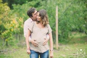 Delphine  + Guillaume # en attendant bébé (72)