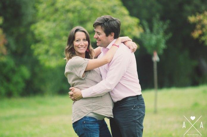 Delphine  + Guillaume # en attendant bébé (79)