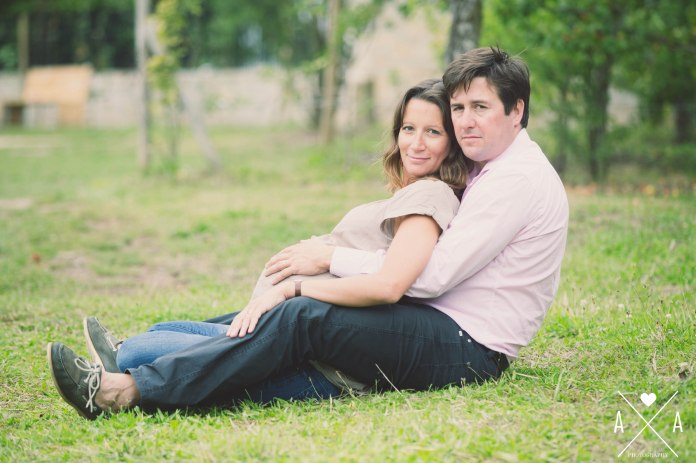 Delphine  + Guillaume # en attendant bébé (86)