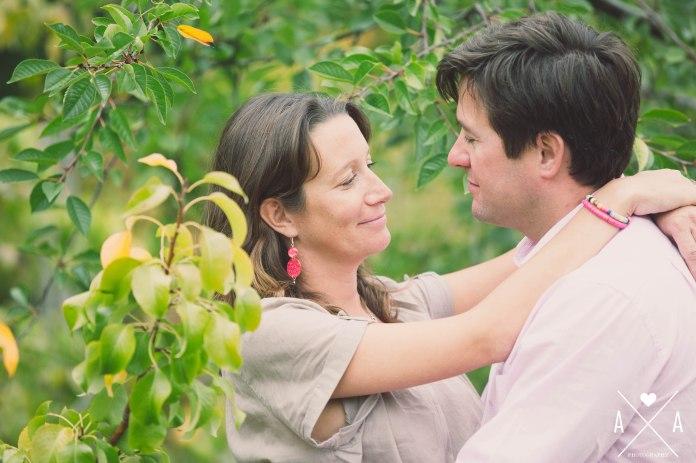 Delphine  + Guillaume # en attendant bébé (98)