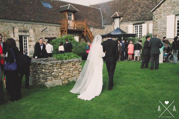 Les Hauts de Pardaillan Audrey + Arnaud mariage mai 2014 (348)