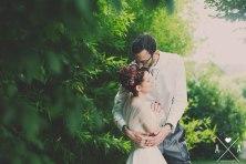 photographe-de-mariage-aude-arnaud-photography