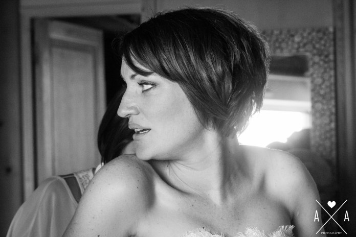 Aude Arnaud photography # photographe nantes (76)