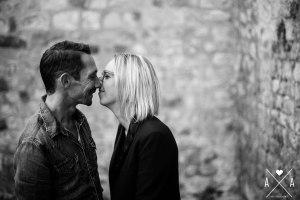Aude Arnaud Photography (1)