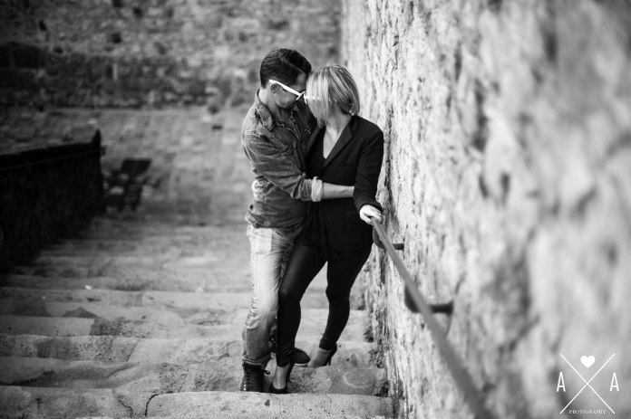 Aude Arnaud Photography (146)