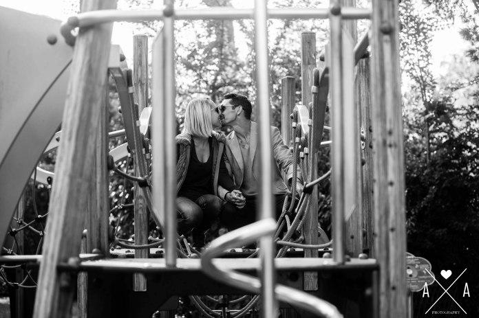 Aude Arnaud Photography (3)