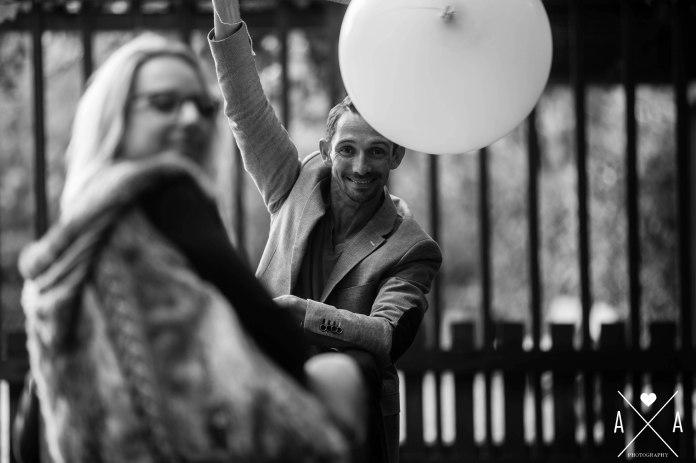 Aude Arnaud Photography (44)