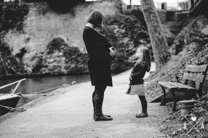 Aude Arnaud Photography (13)