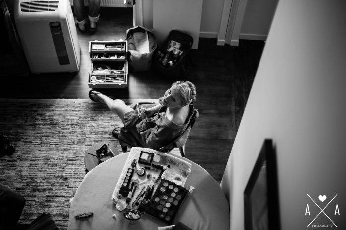 Aude Arnaud Photography (5)