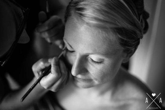 Aude Arnaud Photography (6)