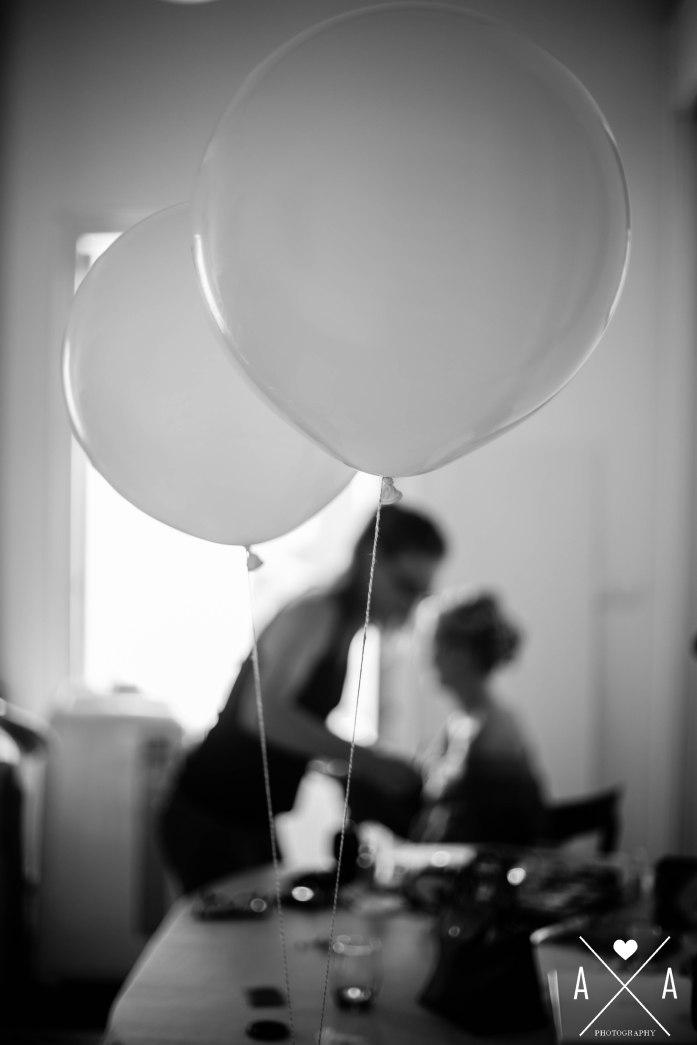 Aude Arnaud Photography (7)