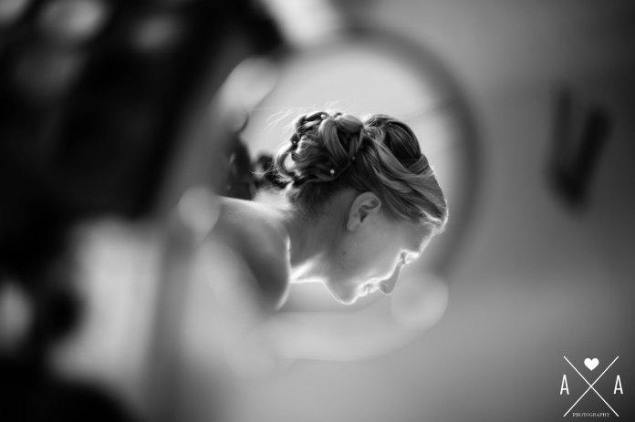 Aude Arnaud Photography (8)