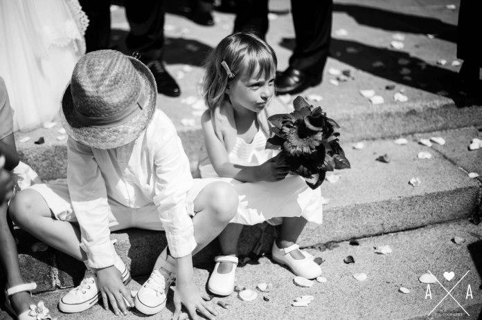 Aude Arnaud Photography  (93)