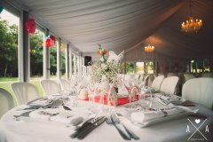 aude-arnaud-photography-photographe-nantes-photographe-la-baule-photographe-mariage-105