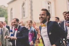 chateau-de-fontenaille-mariage-chateau-photographe-nantes-aude-arnaudphotography-photographe-de-mariage-nantes-photographe-de-mariage-photographe-pays-de-loire117