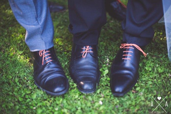 mariage nantes, photographe nantes, photos de mariage nantes, aude arnaud photography,  (1)