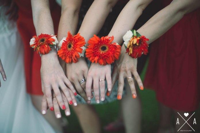 mariage nantes, photographe nantes, photos de mariage nantes, aude arnaud photography,  (2)