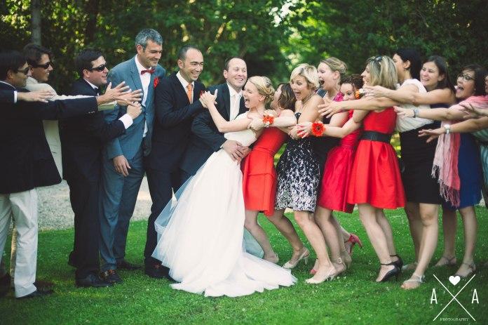 mariage nantes, photographe nantes, photos de mariage nantes, aude arnaud photography,  (3)