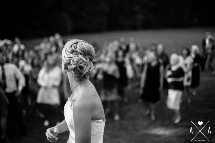 mariage nantes, photographe nantes, photos de mariage nantes, aude arnaud photography,  (4)