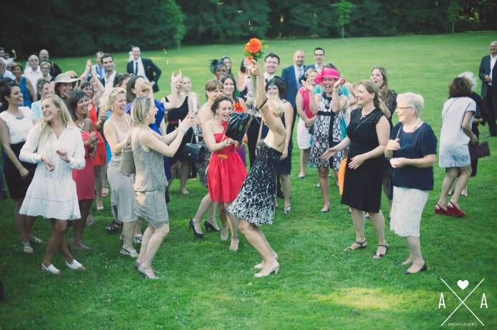 mariage nantes, photographe nantes, photos de mariage nantes, aude arnaud photography,  (5)