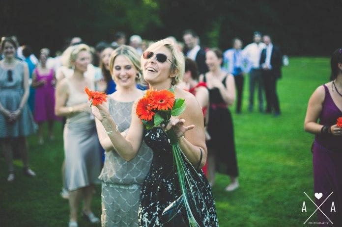 mariage nantes, photographe nantes, photos de mariage nantes, aude arnaud photography,  (6)