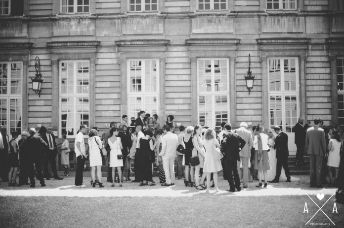 Photographe Nantes (6)