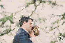 photographe-nantes-mariage-nantes-photographe-de-mariage-aude-arnaud-photography-photos-de-mariage7
