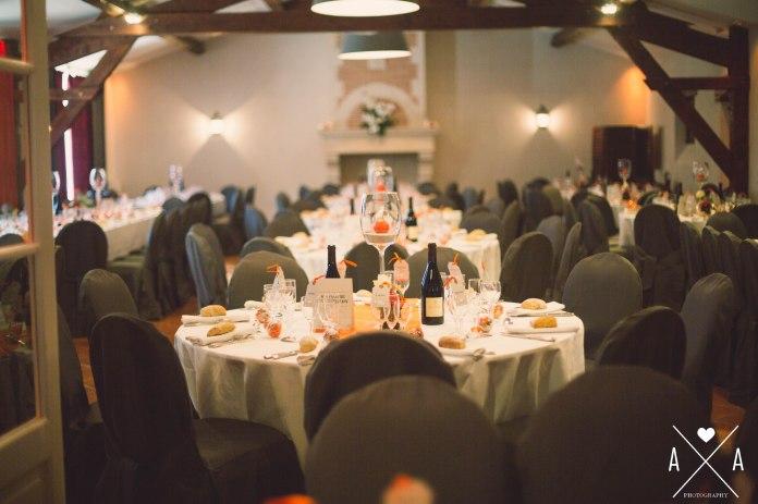 photos de mariage nantes, photograhe de mariage, aude arnaud photography (2)