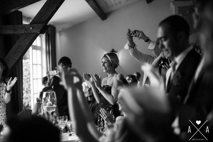 photos de mariage nantes, photograhe de mariage, aude arnaud photography (3)