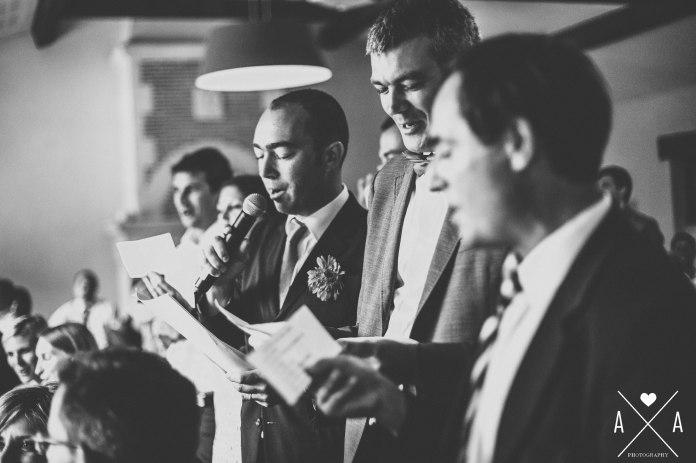 photos de mariage nantes, photograhe de mariage, aude arnaud photography (4)